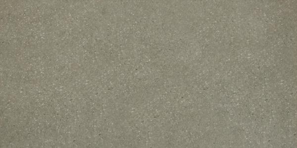 C1 - Натуральный бетон