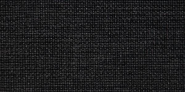 AD0 - Черный