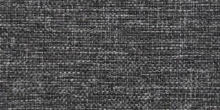 AD1 - Tемно-серый