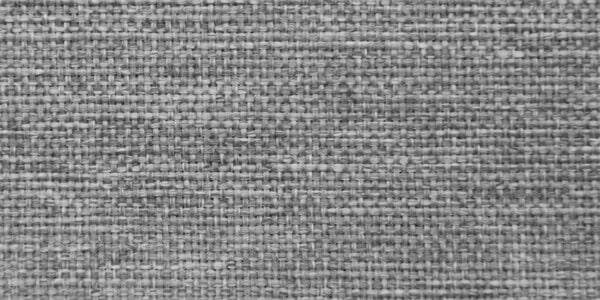 AD2 - Серый