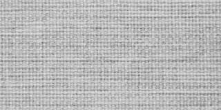 AD3 - Светло-серый