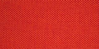 AI5 - Красный
