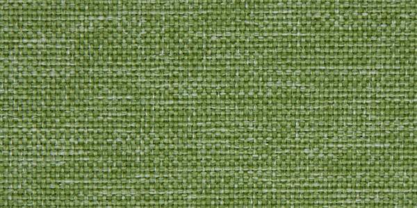 AI8 - Зеленый