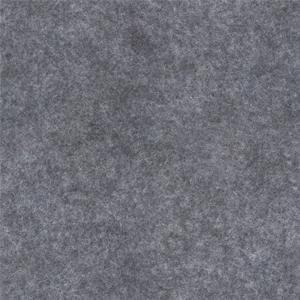 B18 - Серый
