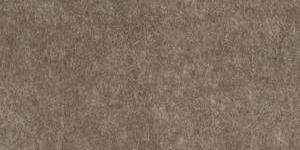 B19 - Светло-серый