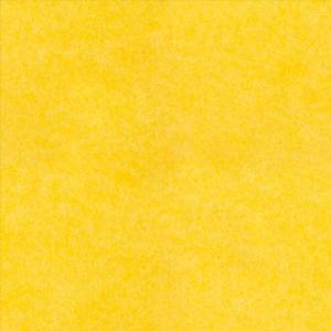 B26 - Желтый