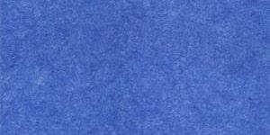 B33 - Голубой