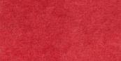 B41 - Красный