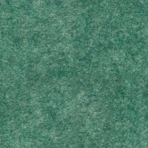 B44 - Зеленый