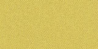 C03 - Желтый