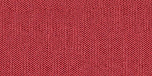 C06 - Красный