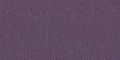 C09 - Фиолетовый