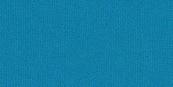 C10 - Голубой