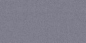 C11 - Серый