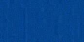 C12 - Ярко-голубой
