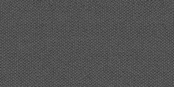 C13 - Tемно-серый
