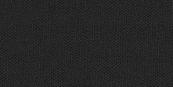 C14 - Черный