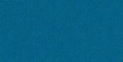 C15 - Темно синий