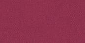C17 - Tемно-розовый