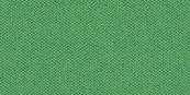 C18 - Зеленый