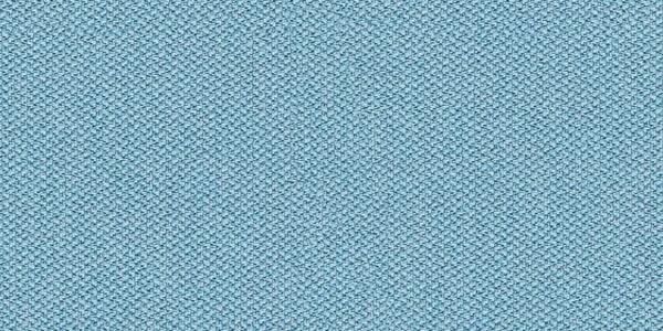 C20 - Светло-синий