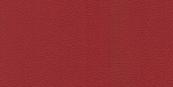 D08 - Вишнёво-красный
