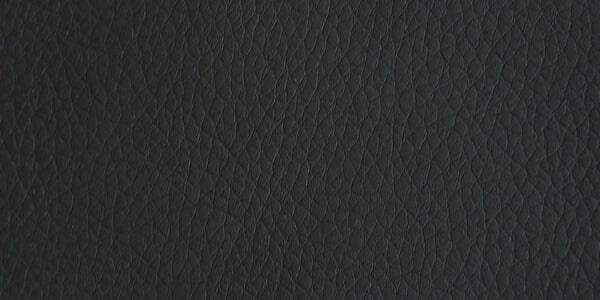 D11 - Черная
