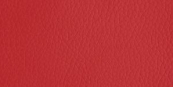 D15 - Красная