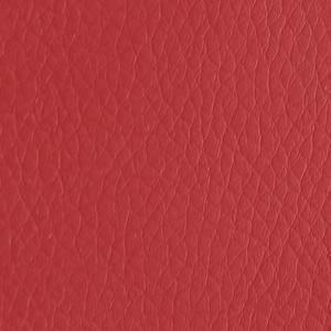 D15 - Красный