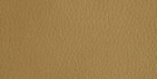 D17 - Светло коричневая