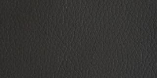 D19 - Темно коричневая