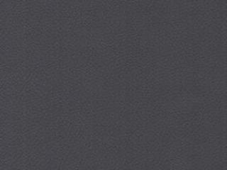 D20 - Графитово-серый