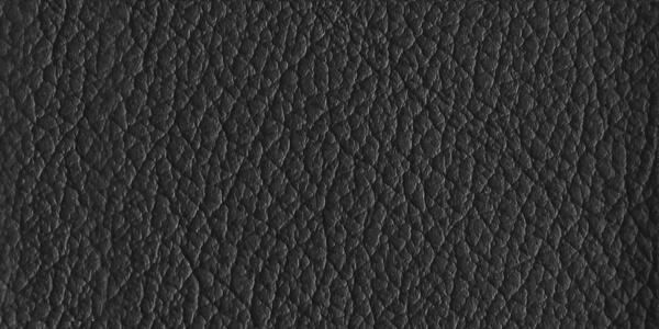 D81 - Черная