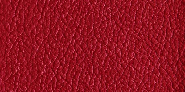 D85 - Красная