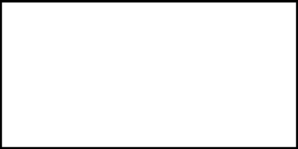 E - Белый