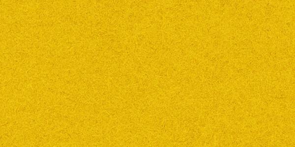 GC3 - Желтый