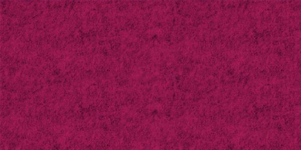 GC5 - Tемно-розовый меланж