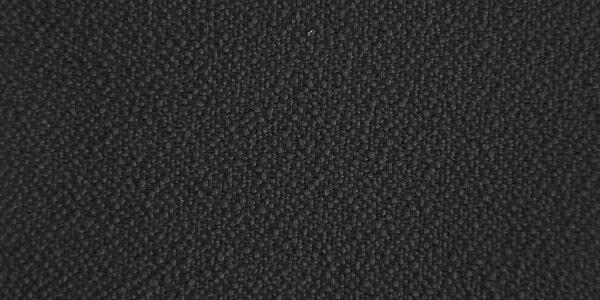 GE1 - Черный