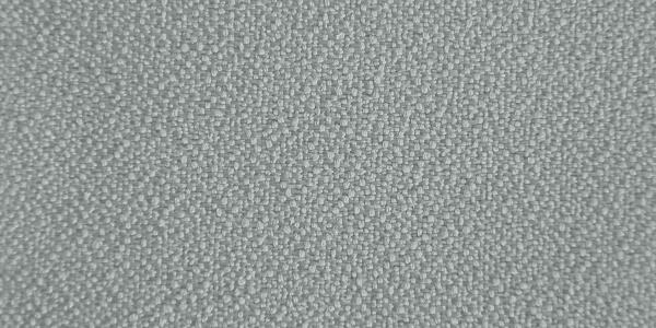 GE2 - Светло-серый