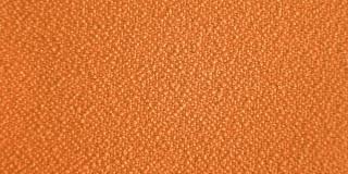 GE3 - Оранжевый