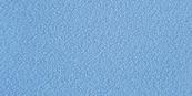 GE6 - Светло-синий