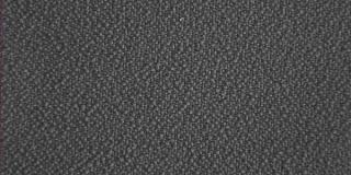 GE9 - Серый