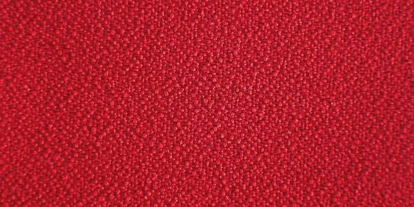GF5 - Красный