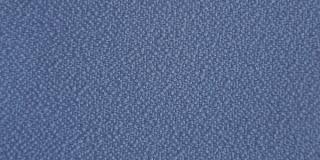 GF6 - Cеро-синий