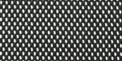 GM8 - Черный