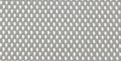 GM9 - Светло-серый