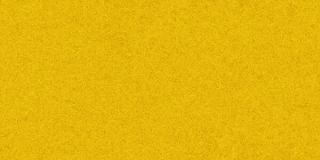 GP3 - Желтый