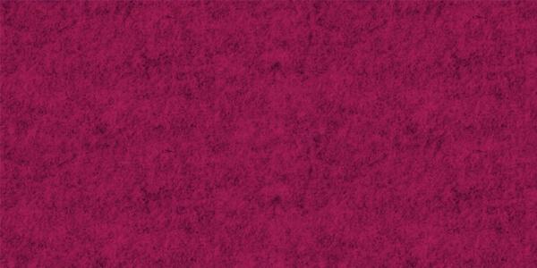 GP5 - Tемно-розовый меланж