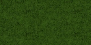 GS0 - Темно -зеленый