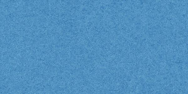 GS1 - Светло-синий